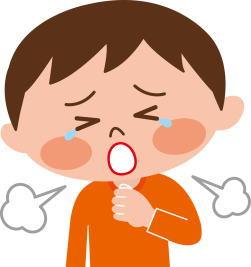 広島 空手教室 感染予防