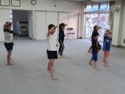 深川教室 小学生 幼児 安佐北区