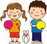 ボール遊び 幼児