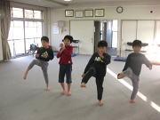 深川空手教室2019-2-1アイキャッチ