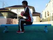 認定子ども園 体操教室2019-1-25アイキャッチ